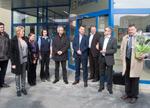 Neubau mit nachhaltigem Energiekonzept in Spremberg